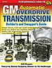SA-Design-Books-GM-Automatic-Overdrive-Transmission-Builder-s-Swapper-s-Guide