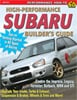 SA-Design-Books-High-Performance-Subaru-Builder-s-Guide