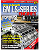 SA-Design-Books-How-to-Rebuild-GM-LS-Series-Engines
