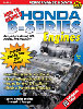 SA-Design-Books-How-to-Rebuild-Honda-B-Series-Engines
