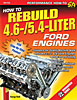 SA-Design-Books-46L-54L-Ford-Engines-How-to-Rebuild