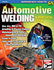 SA-Design-Books-Automotive-Welding