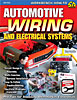 SA-Design-Books-Automotive-Wiring-and-Electrical-Systems