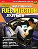 SA-Design-Books-Designing-and-Tuning-High-Performance-Fuel-Injection-Systems