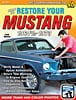 SA-Design-Books-How-to-Restore-Your-Mustang-1964-1-2-1973