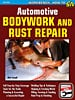 SA-Design-Books-Automotive-Bodywork-and-Rust-Repair