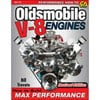 SA-Design-Books-Oldsmobile-V-8-Engines-How-to-Build-Max-Peformance-Revised-Edition