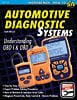 SA-Designs-Books-How-To-Automotive-Diagnostic-Systems-OBD-I-and-II