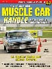 SA-Design-Books-How-To-Make-Your-Muscle-Car-Handle