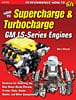 SA-Design-Books-How-To-Supercharge-Turbocharge-GM-LS-Series-Engines
