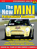 SA Design SA182 - SA Design Books: The New Mini Performance Handbook