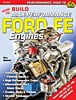 SA-Design-Books-How-to-Build-Max-Performance-Ford-FE-Engines