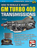SA-Designs-BooksHow-to-Rebuild-Modify-GM-Turbo-400-Transmissions
