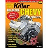 SA-Design-Books-How-to-Build-Killer-Big-Block-Chevy-Engines