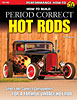 SA-Design-Books-How-to-Build-Period-Correct-Hot-Rods