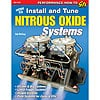 SA-Design-Books-How-to-Install-and-Tune-Nitrous-Oxide-Systems