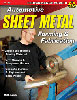 SA-Designs-Books-Automotive-Sheet-Metal-Forming-and-Fabricating