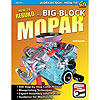 SA-Design-Books-How-to-Rebuild-the-Big-Block-Mopar