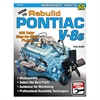 SA-Designs-Books-How-to-Rebuild-Pontiac-V8