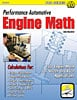 SA-Design-Books-Performance-Automotive-Engine-Math