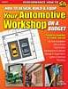 SA-Design-Books-How-To-Design-Build-and-Equip-Your-Automotive-Workshop