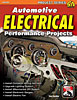 SA-Designs-Books-Automotive-Electrical-Performance-Projects