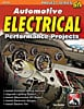 SA-Design-Books-Automotive-Electrical-Performance-Projects