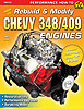 SA-Design-Books-How-to-Rebuild-Modify-Chevy-348-409-Engines