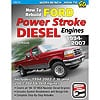 SA-Design-Books-How-to-Rebuild-Ford-Power-Stroke-Diesel-Engines-1994-2007