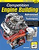 SA-Design-Books-Competition-Engine-Building-Advanced-Engine-Design-Assembly-Techniques