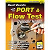 SA-Design-Books-David-Vizards-How-to-Port-Flow-Test-Cylinder