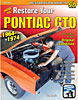 SA-Design-Books-How-to-Restore-Your-Pontiac-GTO-1964-1974