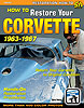 SA-Design-Books-How-to-Restore-Your-Corvette-1963-1967