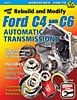 SA-Design-Books-How-to-Rebuild-Modify-Ford-C4-C6-Automatic-Transmissions