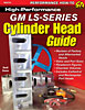 SA-Design-Books-High-Performance-GM-LS-Series-Cylinder-Head-Guide