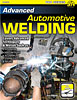 SA-Design-Books-Advanced-Automotive-Welding