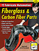 SA-Design-Books-How-To-Fabricate-Fiberglass-Carbon-Fiber-Parts