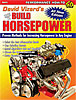 SA-Design-Books-How-To-Build-Horsepower