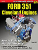 SA-Design-Books-Ford-351-Cleveland-Engines-Max-Performance