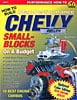 SA-Design-Books-How-to-Build-Max-Performance-Chevy-Small-Blocks-on-a-Budget