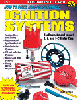 SA-Design-Books-High-Performance-Ignition-Systems-Design-Build-Install