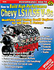 SA-Design-Books-How-to-Build-High-Performance-Chevy-LS1-LS6-V-8s