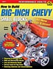 SA-Designs-Books-How-to-Build-Big-Inch-Chevy-Small-Blocks
