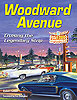 SA Design CT520 - SA Design Books: Woodward Avenue: Cruising the Legendary Strip