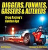 SA-Design-Books-Diggers-Funnies-Gassers-Altereds-Drag-Racings-Golden-Age