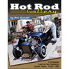 SA-Design-Books-Hot-Rod-Gallery