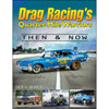 SA-Design-Books-Drag-Racings-Quarter-Mile-Warriors-Then-Now