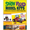 SA-Design-Books-Show-Rod-Model-Kits-A-Showcase-of-Americas-Wildest-Model-Kits