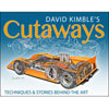 SA-Design-Books-David-Kimbles-Cutaways