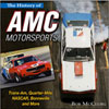 SA-Design-Books-The-History-of-AMC-Motorsports-Trans-Am-Quarter-Mile-NASCAR-Bonneville-and-More
